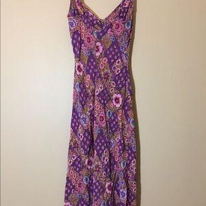Betsy Johnson Dresses